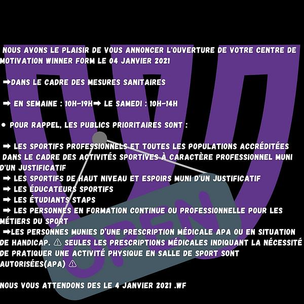 Fond violet Bokeh Instagram Citations.pn