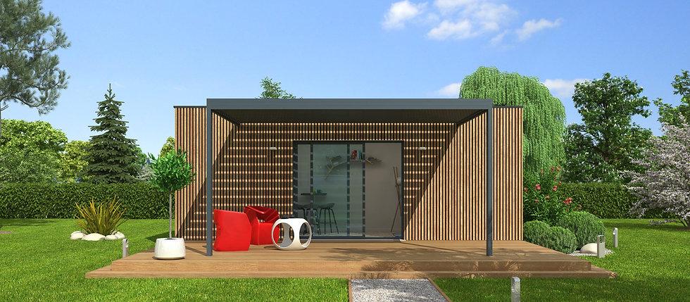 natibox-cosy-studio-de-jardin-20m2.jpg