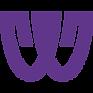 Logo winner form violet 4K.png