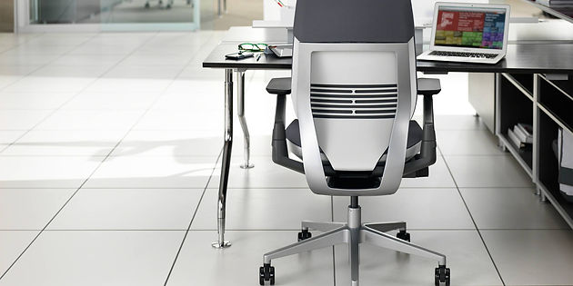 How to Style Your Home Office Chair Singapore On a Budget