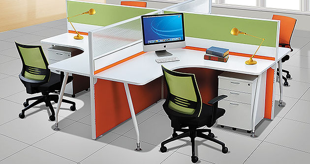 Why Cheap Office Chairs Singapore Are A Bad Idea Ardent