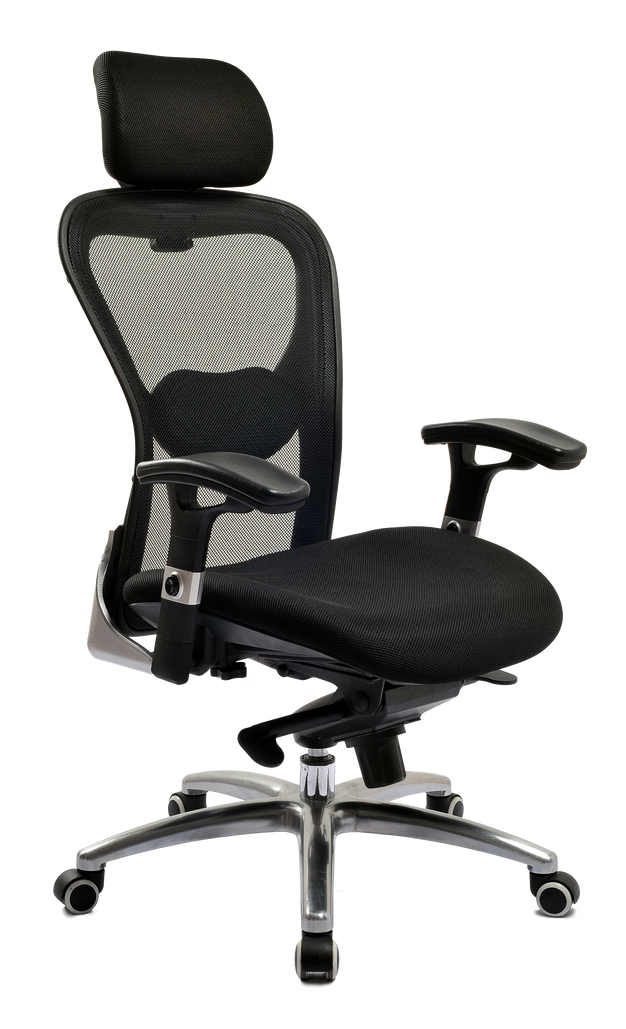 Office Chairs In Singapore By Ardent