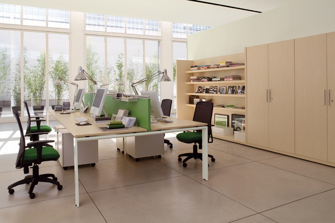 5 Mistakes To Avoid When Buying Office Chairs Singapore Part 4
