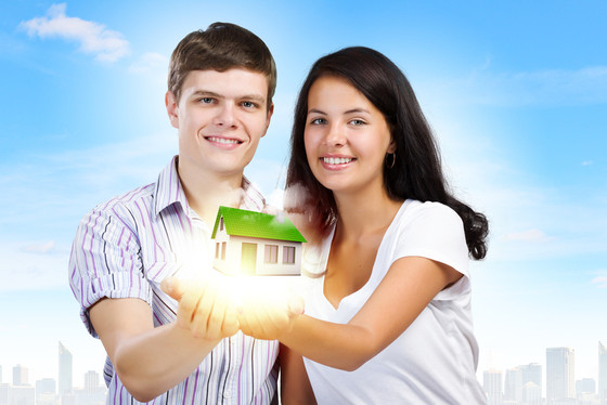 Preparing Your Home To Sell MUST see Video!