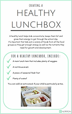 Healthy_Lunchbox_Tips.png