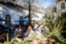 CafeA_Terrasse-hiver-paris-26.jpg