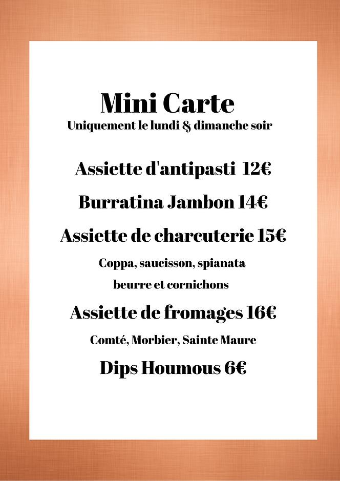 mini-carte-cafe-a.png