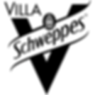 Villa schweppes I Café A I plaza havana I Terrasse I soleil