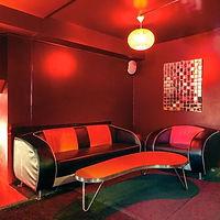 Next Bar Alcove | Privatisation lieu atypique Next Bar de Nuit - ouvert après 2h