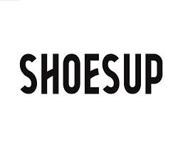 Shoes Up I Café A I paris I Havana