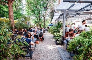 CaféA-Terrasse-Hiver-2020-Paris