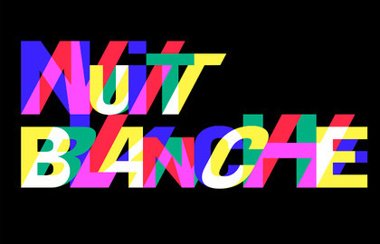 NUIT BLANCHE 2019 I Nuit Blanche 2019 I Paris I Soirée Caribe-Africa I SPECIAL NUIT BLANCHE I CUMBIA I SALSA PARIS I LATINO I AFRO CARAIBES SOIREE I CAFE A I SOIREE NUIT BLANCHE I OU SORTIR NUIT BLANCHE