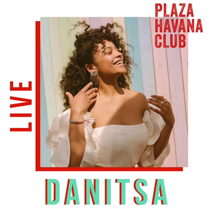 Programmation Opening Plaza Havana Club