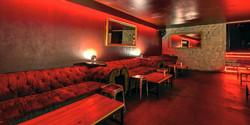 Le Next   Bar de Nuit Salle Cozy