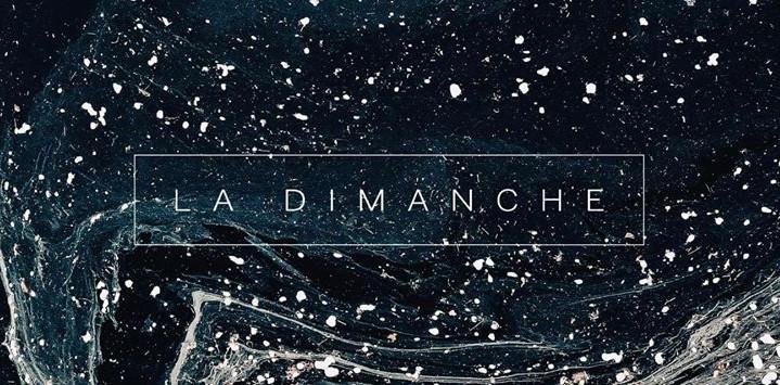 LaDimanche — WinterGarden Edition | Café A
