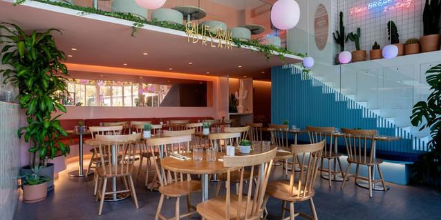 Break-restaurant-Paris-17