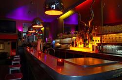 Bar | Le Next Bar de Nuit Paris