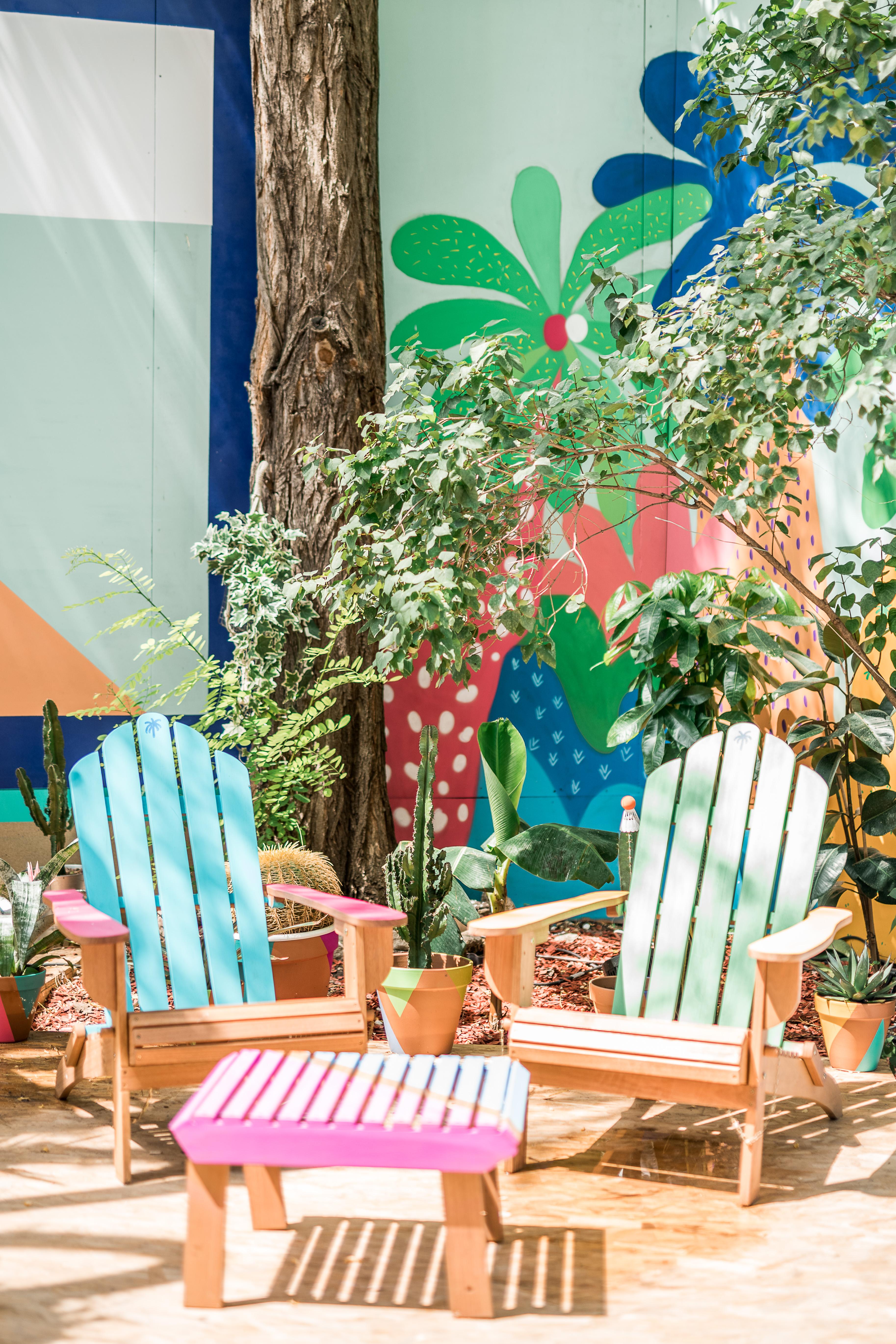 Terrasse Canal Saint Martin réservation café a | restaurant bar terrasse - paris 10e
