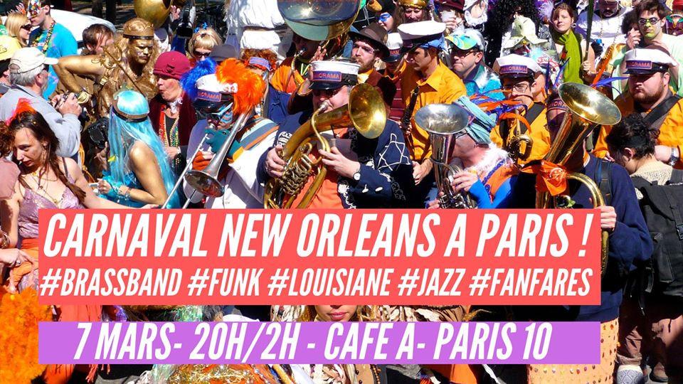 carnaval-new-orleans-paris-7mars-cafea-paris-10-Neworlenas-louisine-cafea-paris