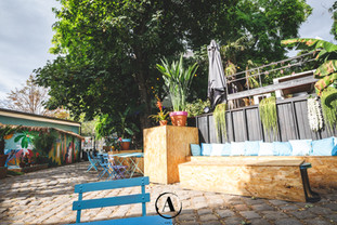 Top terrasses bars à Paris pour l'apéro et boire un verre
