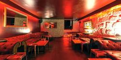 Le Next Club   Privatiser Salle Cozy