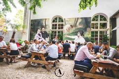 Edouard Manet (1832-1883) Le déjeuner sur l'herbe