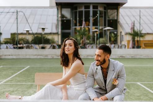 Break-paris-wedding-pereire.jpg