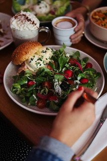 benedict-Break-Paris-Restaurant-paris.jpeg