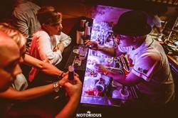 Bar-next-paris