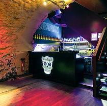 Piste de dance du Next | Next Bar de Nuit Paris 2è - Privatisation - After Work - Anniversaire ouvert après 2h