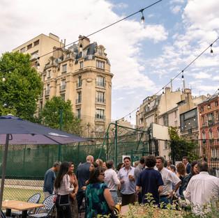 Break-Paris-Pereire-Terrasse