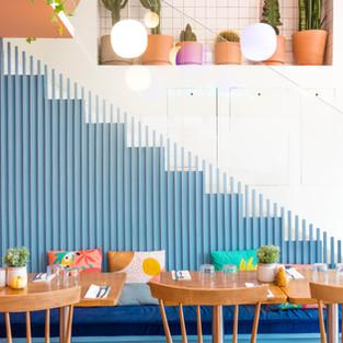 Break-pereire-restaurant.jpg