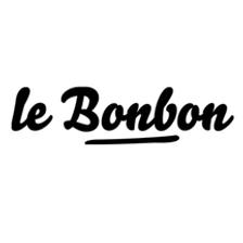 Le Bonbon I Café A I Paris Terrasse Plaza Havana
