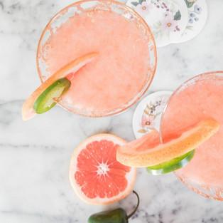 Cocktails-Break