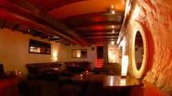 Le Next | Bar de Nuit après 2h