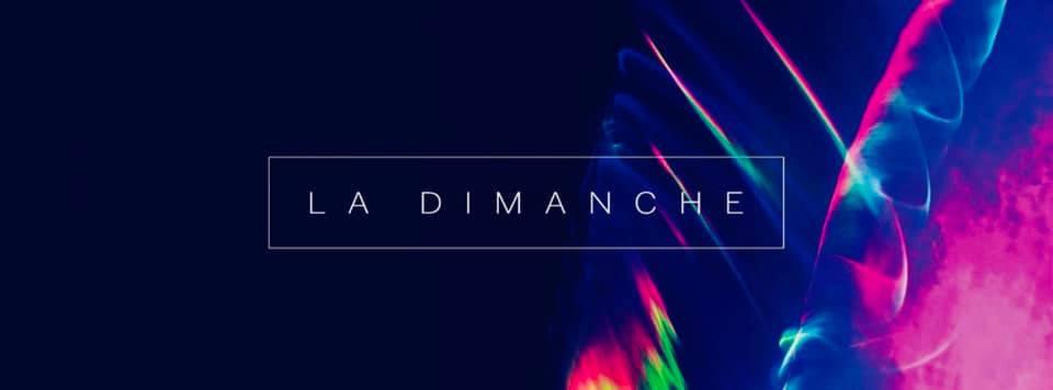 LA DIMANCHE GAY PARIS