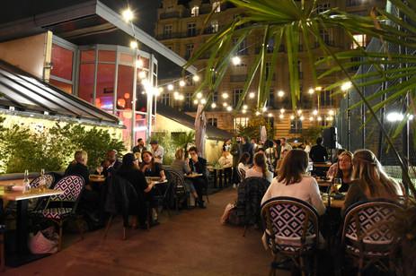 Restaurant-terrasse-break-75017.JPG