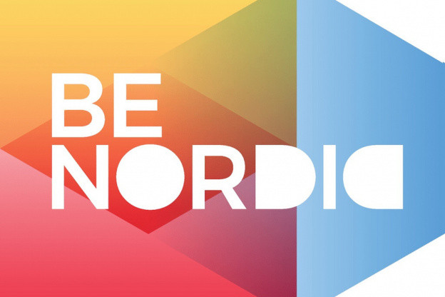 BE NORDIC 2018