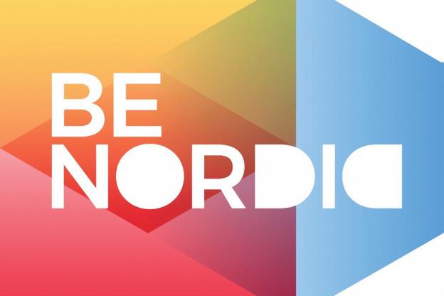 Festival Be Nordic 2018 au Café A