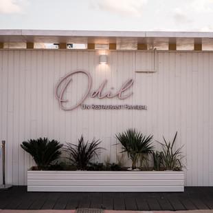 restaurant-plage-royan-odil.jpg