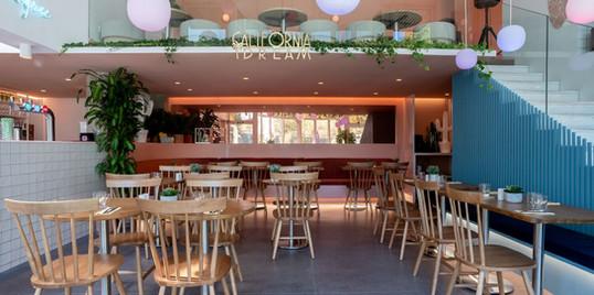 Break-paris-restaurant-Paris-17-Pereire