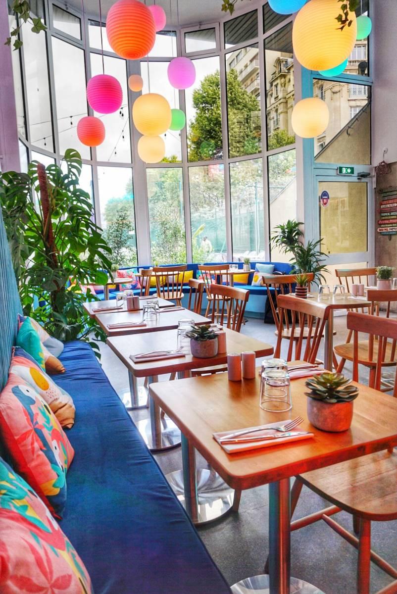 Break-paris-pereire-restaurant-75017