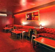 Espace du Next | Bar de Nuit Paris 2è - Privatisation - Anniversaire - Afterwork