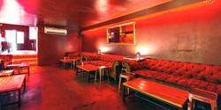 Salle Cozy Next   Bar de Nuit Paris