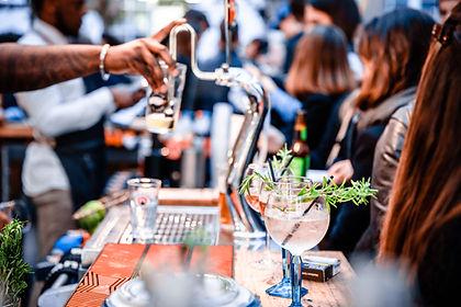 CaféA_bar-paris-terrasse.jpg