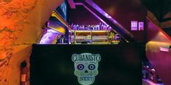 Le Next | Salle Bar de Nuit Paris 2è