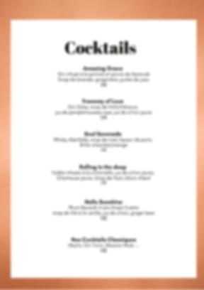 carte-cocktails-cafe-a.png