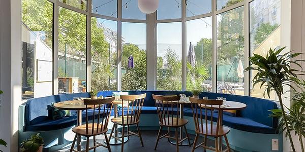 Break-Restaurant-paris.jpg