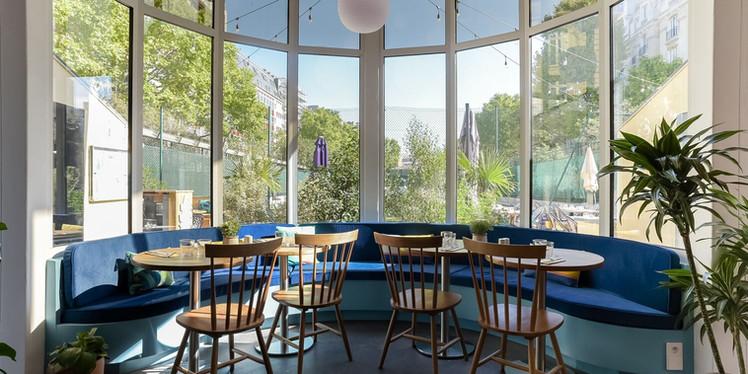 Break-paris-17e-restaurant-batignolles-pereire