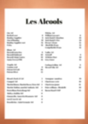 Carte-Boissons-cafe-a.png